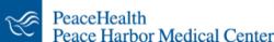 PHPHMC-logo