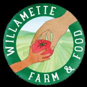 Willamette Farm and Food Coalition