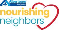 Nourishing-Neighbors