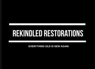 Rekindled-Restorations-Black-log