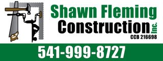 Shawn-Fleming-Construction-Building-Sign-01