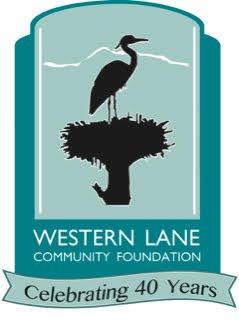 Western Lane Community Foundation