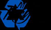 MasterRecycler-Logo-transparent