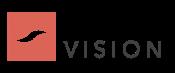 Siuslaw-vision-logo